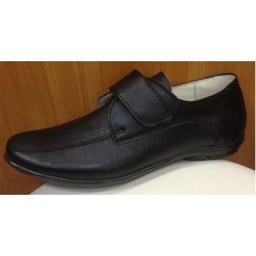 Ботинки Батичелли 211109