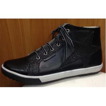 Ботинки Батичелли 23110