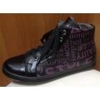 Ботинки Батичелли 23222
