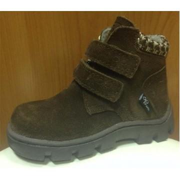 Ботинки демисезонные Фома 31955