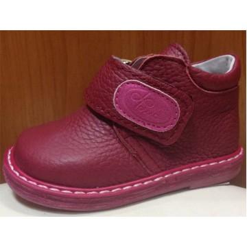 Ботинки Фома 14538