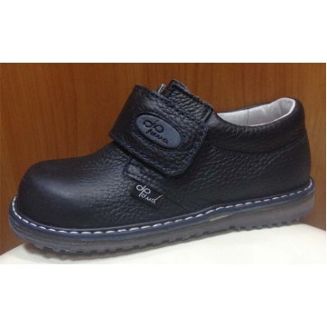 Ботинки Фома 44016