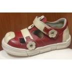 Ортопедические легкие ботинки Фома 11456
