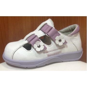 Ортопедические легкие ботинки Фома 11459-1