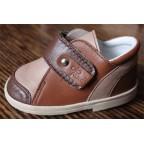 Ботинки Фома 12842