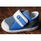 Ботинки Фома 12843
