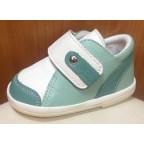 Ботинки Фома 12844