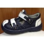 Ортопедические легкие ботинки Фома 14479