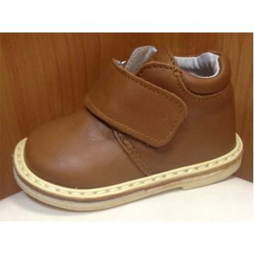 Ботинки Фома 14558