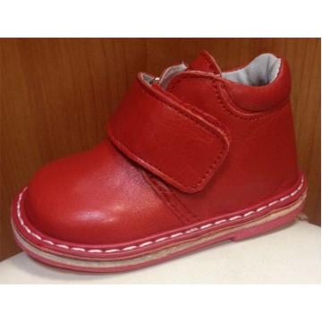 Ботинки Фома 14565
