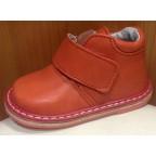 Ботинки Фома 14566