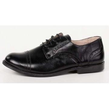 Ботинки Батичелли 21175