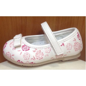 Туфли для девочек Сказка 22052