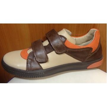 Ботинки Батичелли 22110-1