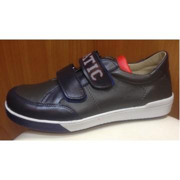 Ботинки Батичелли 22115