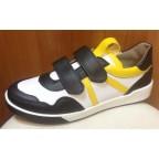 Ботинки Батичелли 22117-1