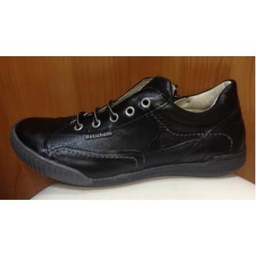 Ботинки Батичелли 22163