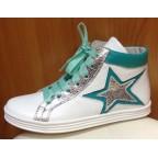 Ботинки Батичелли 23101