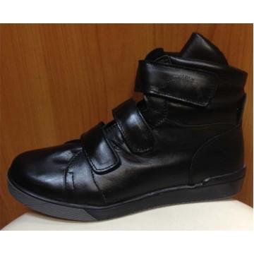 Ботинки Батичелли 23216