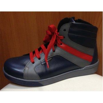 Ботинки Батичелли 23219