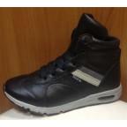 Ботинки Батичелли 23224-1