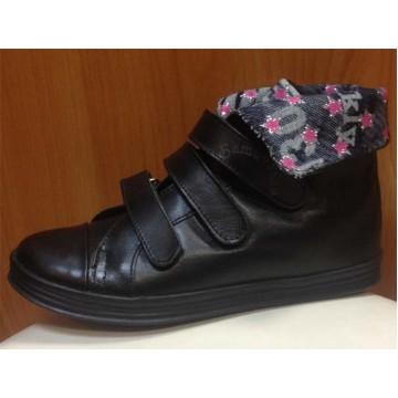 Ботинки Батичелли 23229