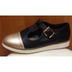 Женские туфли 2768