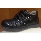 Ботинки Фома 31574