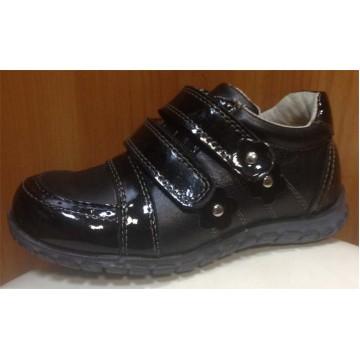 Ботинки Фома 41357