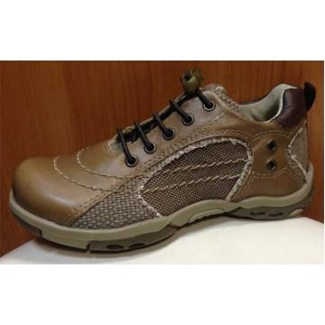 Ботинки Фома 31577