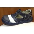 Ортопедические легкие ботинки Фома 34170