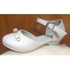 Туфли для девочек Мифер 6236