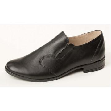 Ботинки Батичелли 211141