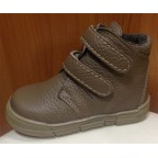 Ботинки демисезонные Фома 11717