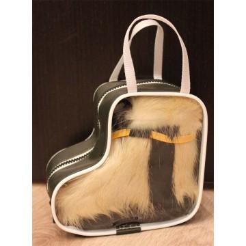 Для пинеток чехол-сумочка