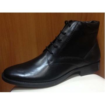 Мужские ботинки 4013-2