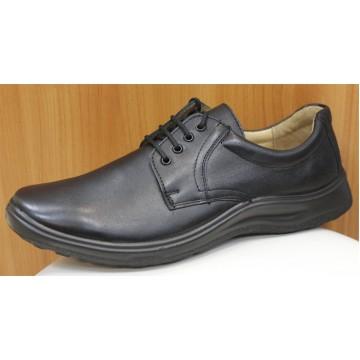 Мужские ботинки 952