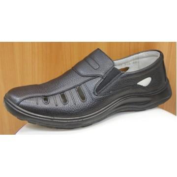 Мужские ботинки 976