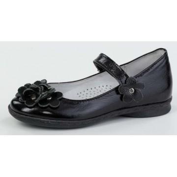 Туфли Батичелли 211128