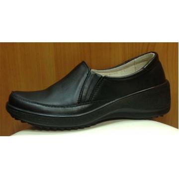 Женские туфли 712