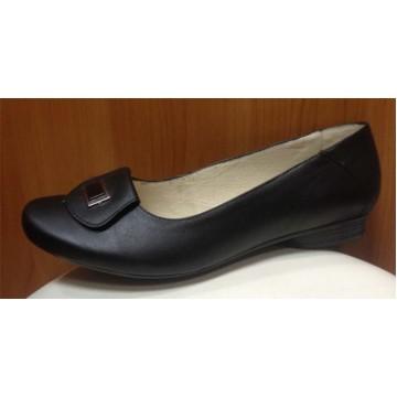 Женские туфли 8019
