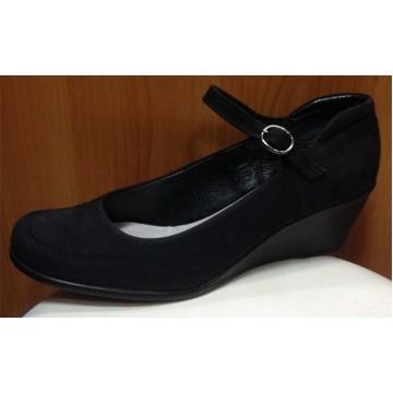 Женские туфли 81630