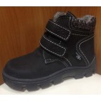 Ботинки демисезонные Фома 31927