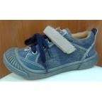 Ботинки Фома 11272
