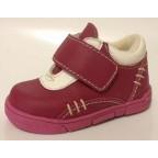 Ботинки Фома 11553