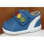 Ботинки Фома 12607