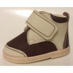 Ботинки Фома 12710