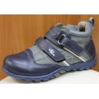 Ботинки Фома 41471