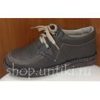 Ботинки Фома 48001