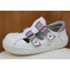 Ортопедические легкие ботинки Фома 11459